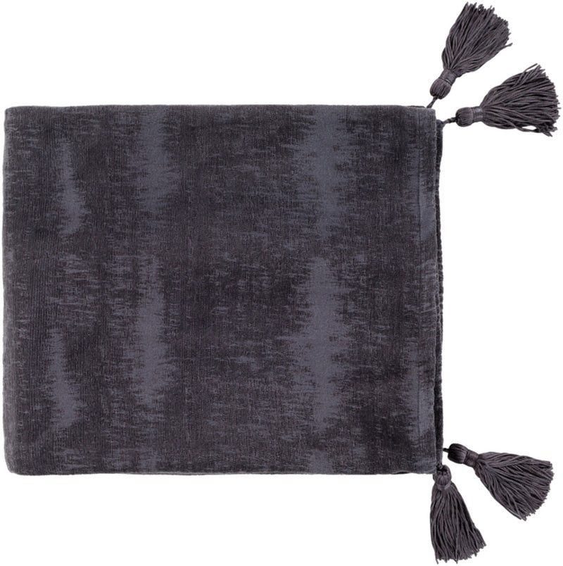 Copacetic Throw Blanket