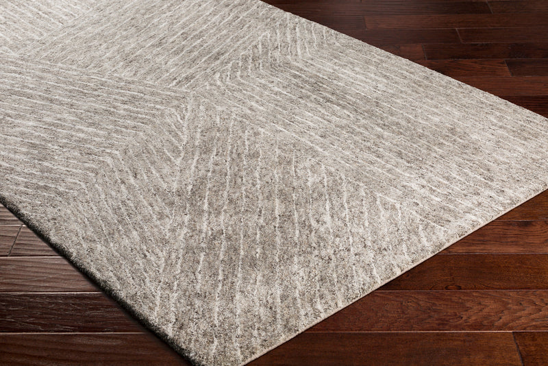 Falcon Area Rug by Surya in Multi