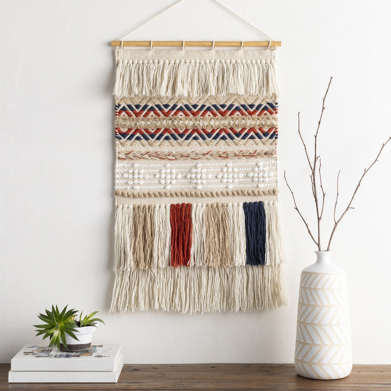 Freya Wall Hanging