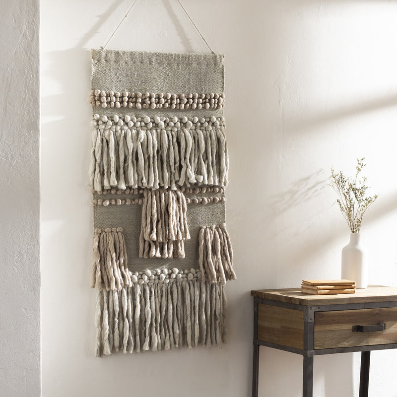 Hallie Wall Hanging