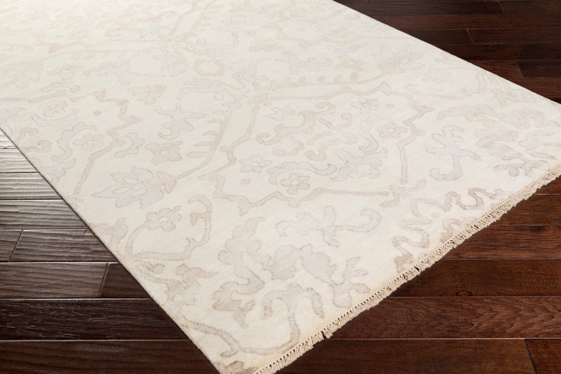 Hillcrest Area Rug by Surya in Multi