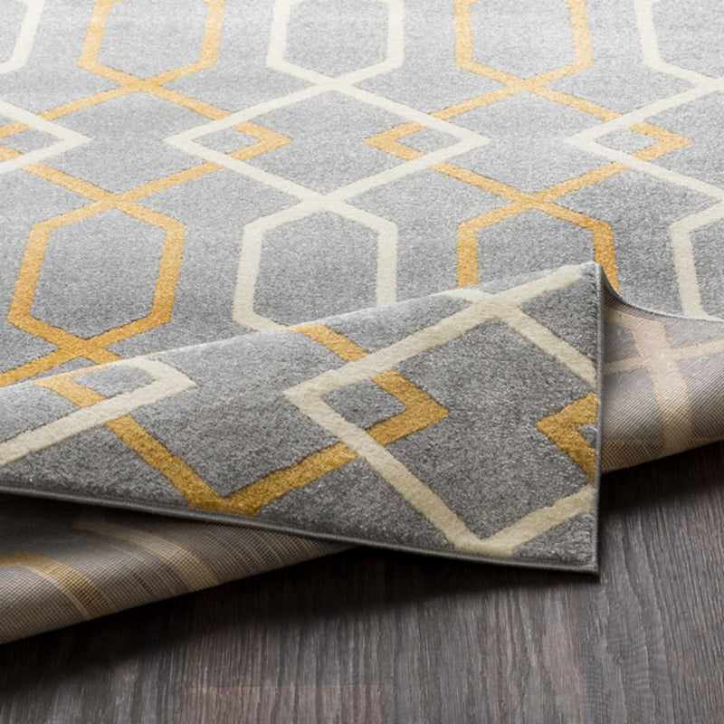 Horizon Area Rug by Surya in Multi