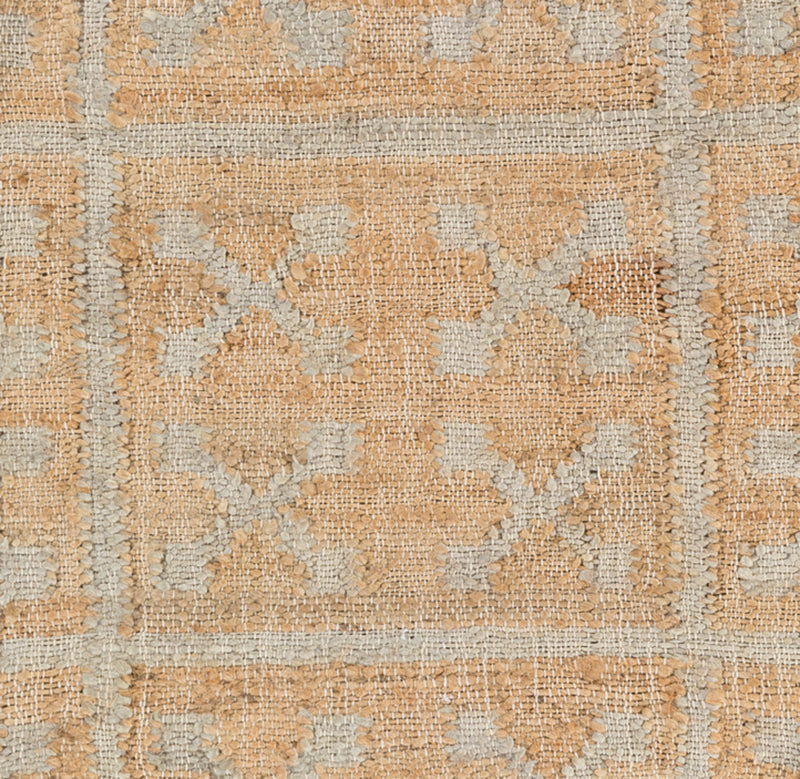Laural Area Rug by Surya in Multi