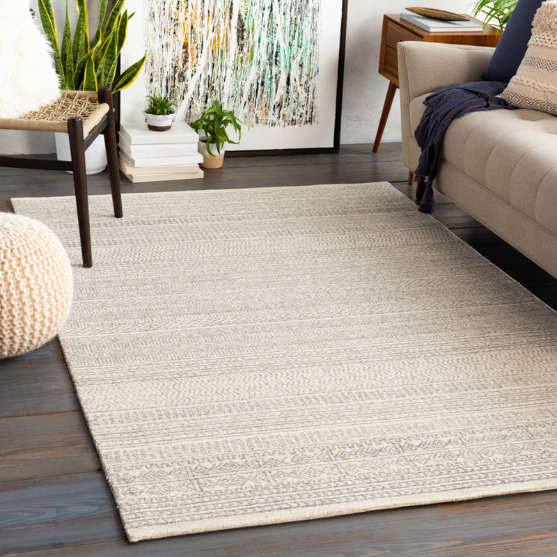 Maroc Area Rug by Surya in Multi