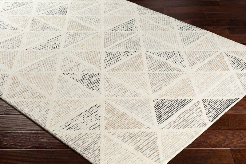 Melody Area Rug by Surya in Multi
