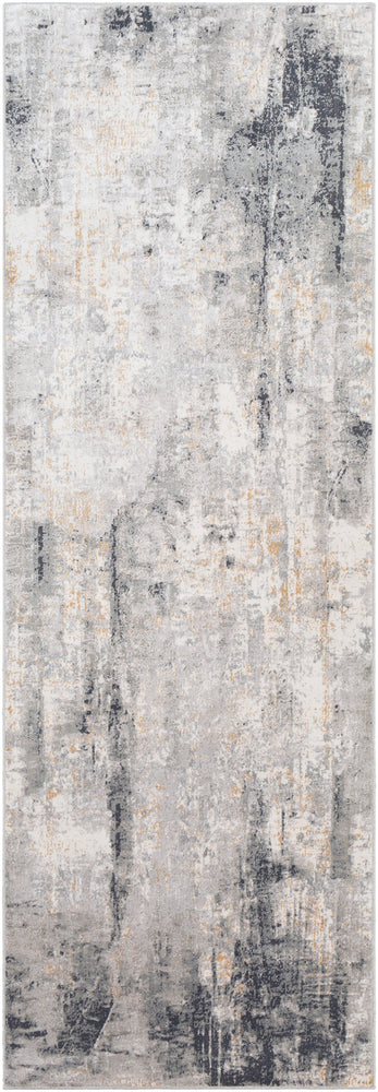 Milano Area Rug by Surya in Multi