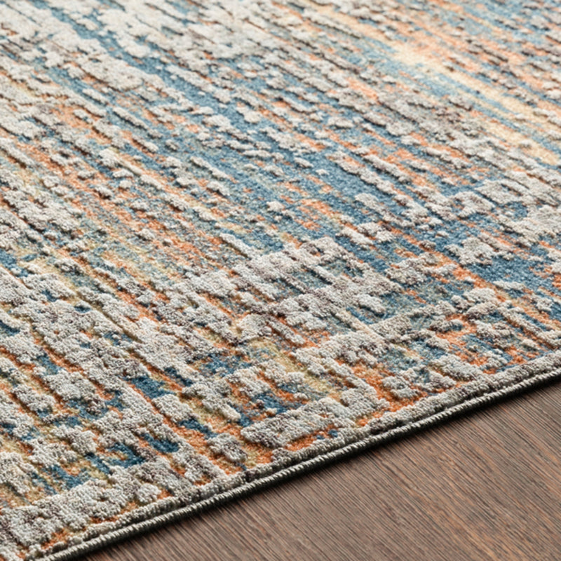 Presidential Area Rug by Surya in Multi
