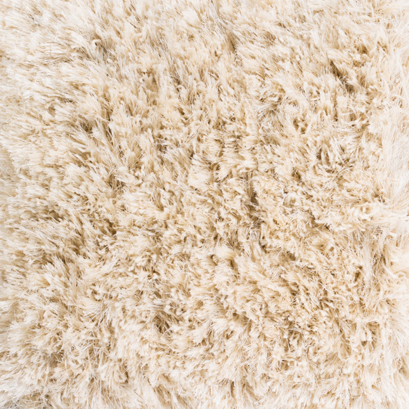 Rhapsody Area Rug by Surya in Cream
