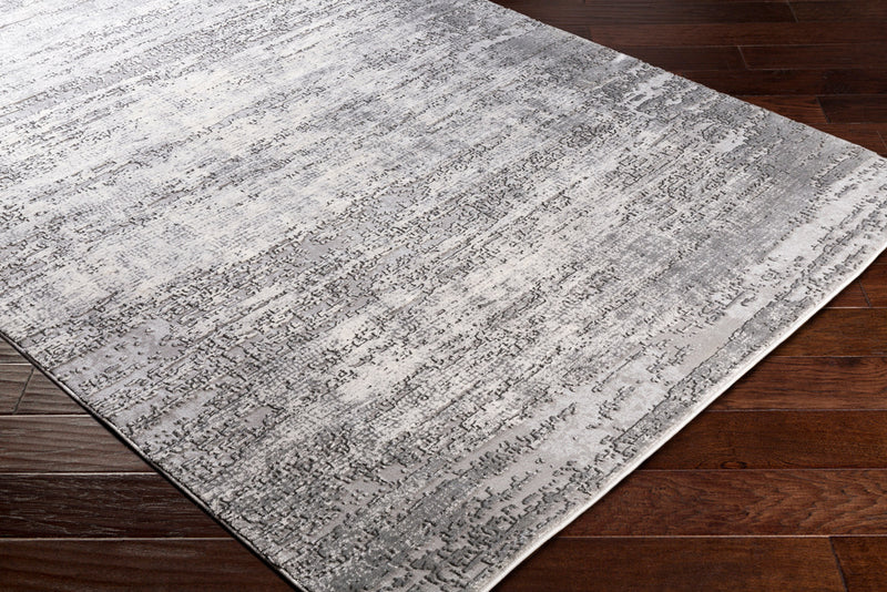 Tibetan Area Rug by Surya in Multi