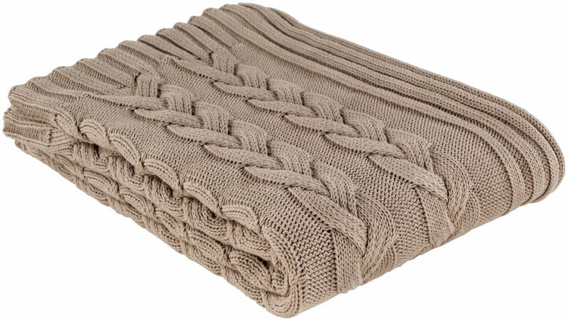 Thea Throw Blanket