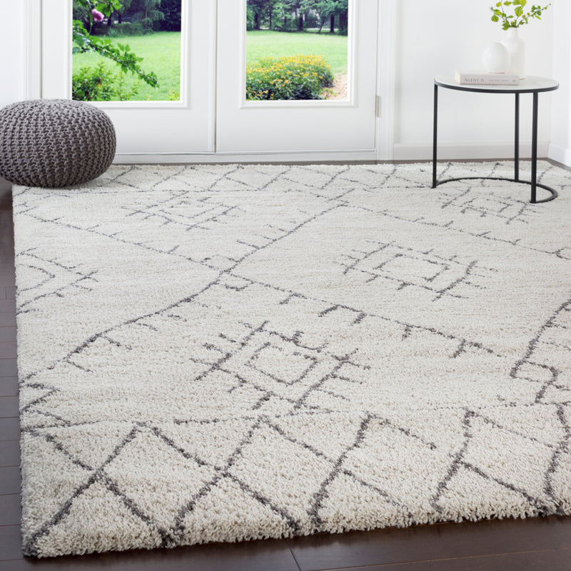 Wilder Area Rug by Surya in Multi