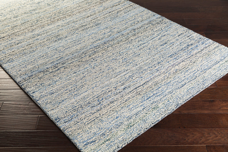 Zola Area Rug by Surya in Multi