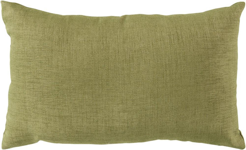 Surya Storm Outdoor Throw Pillow in