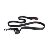 Vario 4 Multi-Function Leash