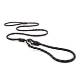 Luca Rope Leash
