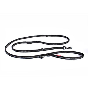 Vario 6 Lite Leash
