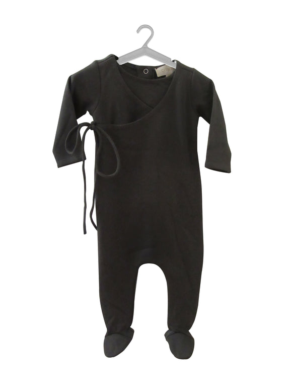 WINTER_COTTON_STRETCHIE_FLEECE_BABY_ROMPER