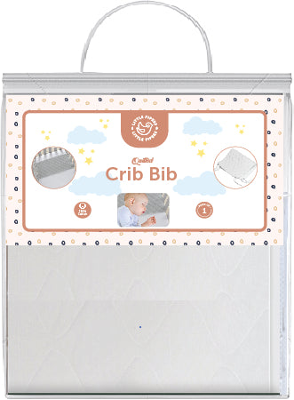 LITTLE_PIPERS_QUILTED_CRIB_BIB_FOR_SPITS