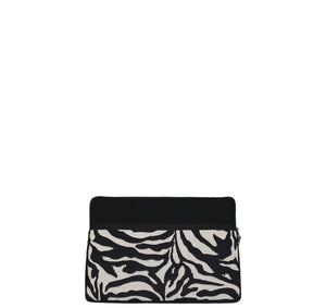 Laptoptasche ZEBRA