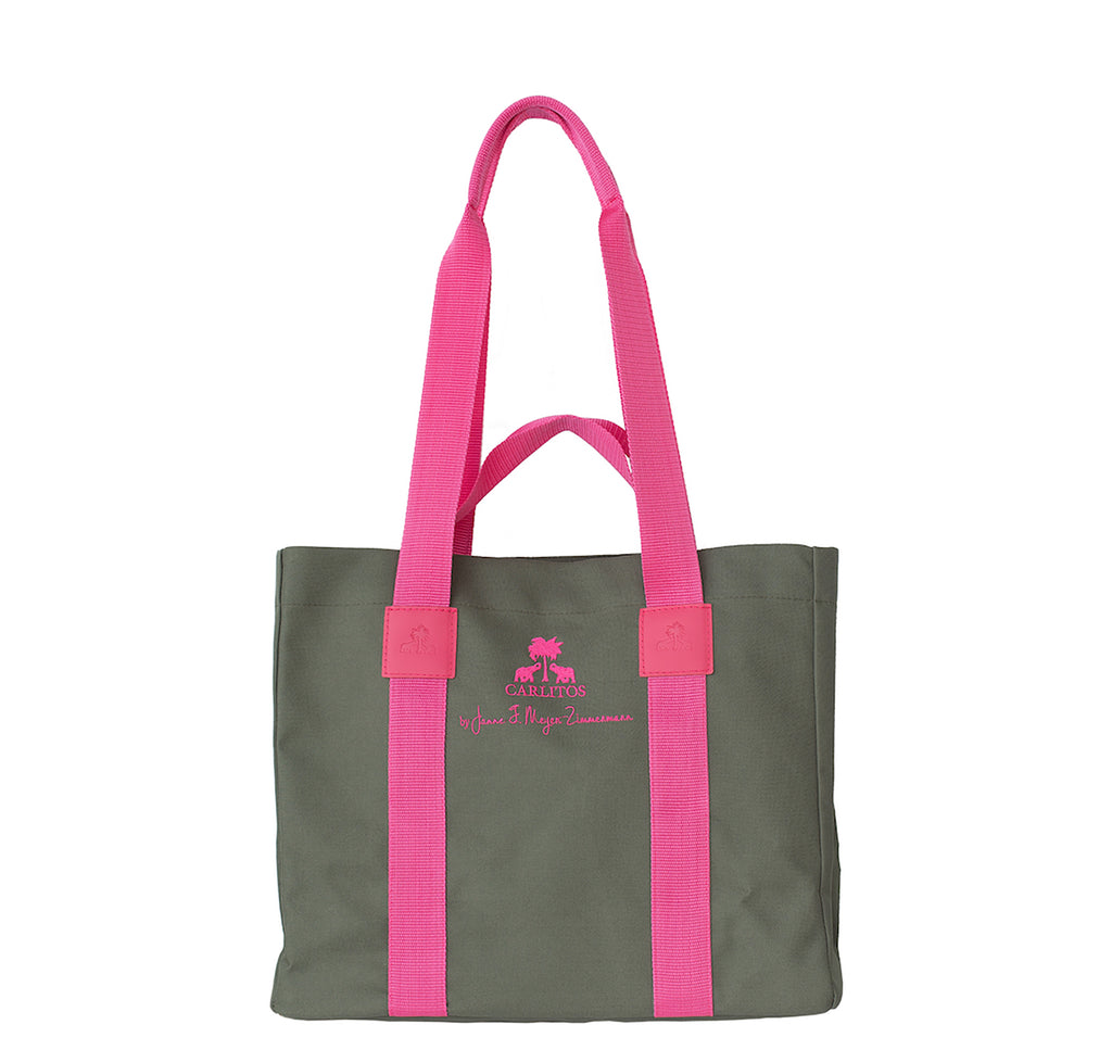 #PINKDERBY Shopper