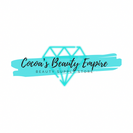 Cocoa's Beauty Empire