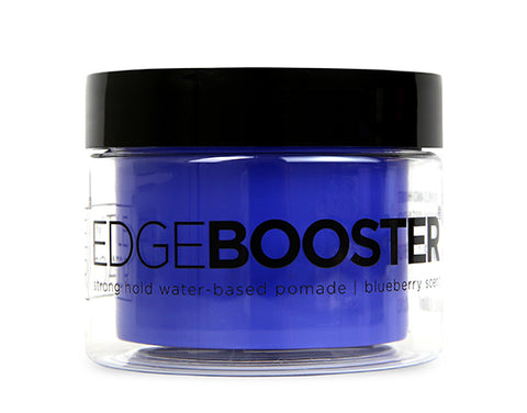 Style Factor Edge Booster Water-Based Pomade