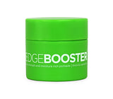 Style Factor Edge Booster Extra Strength & Moisture Rich Pomade Mini