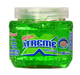 WetLine Xtreme Styling Gel