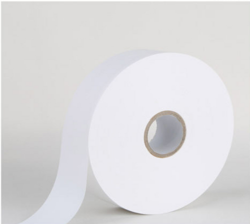 Nylon Caretag 40mm x 100m