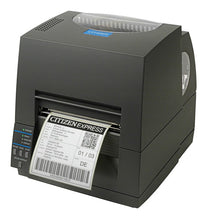 Load image into Gallery viewer, Citizen CL-S621 Label Printer