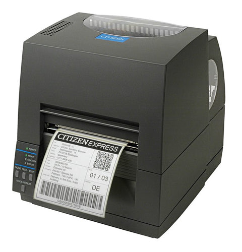Citizen CL-S621 Label Printer