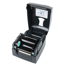 Load image into Gallery viewer, G530 Satin & Label Printer