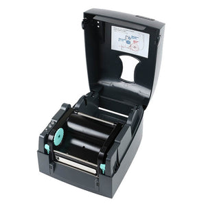 G530 Satin & Label Printer