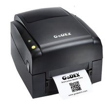 Load image into Gallery viewer, EZ130 Satin & Label Printer