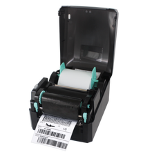 Load image into Gallery viewer, GE300 Satin & Label Printer