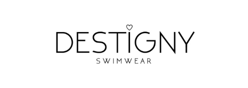 Destigny swimwear