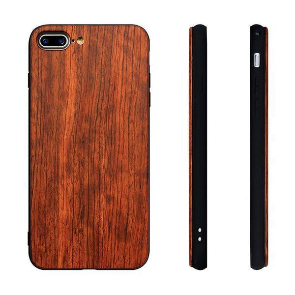 c2593ada41 Previous. WoodWatchBox.com WOODEN iPHONE CASE as picture / for 6 plus 6s  plus ...