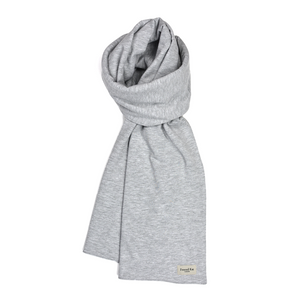The Anytime Cold Weather Scarf