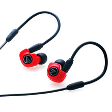 Load image into Gallery viewer, Audio-Technica ATH-IM50 In-Ear Earphones - Hi Fidel Audio