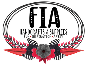 FIA Handcrafts & Supplies
