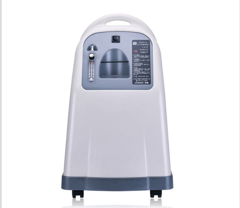 JM-C9 Adjustable Oxygen Concentrator-OXYGENSOLVE