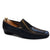 Mauri for Alberto Bellini || Loafer || Struisvogel - Alberto Bellini