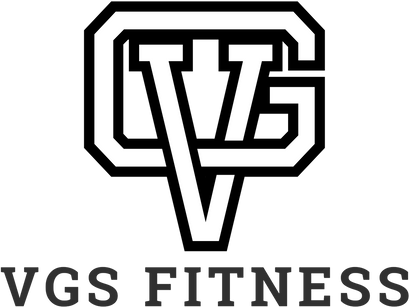 VGS Fitness