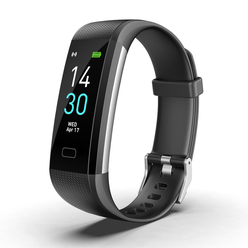 Smart Watch Global Version