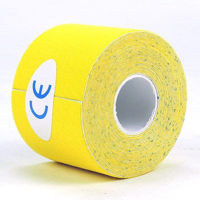Adhesive Sports Tape 5cm