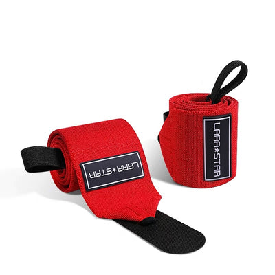 Weight Lifting Wrist Support