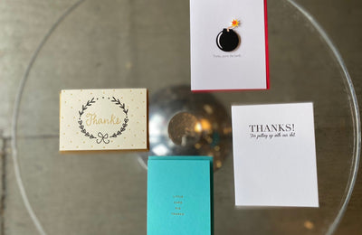 Thanksgiving Gift Guide for Hosts
