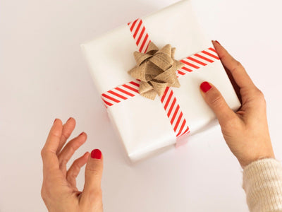 Top Gift Ideas for Your Boss or Coworker