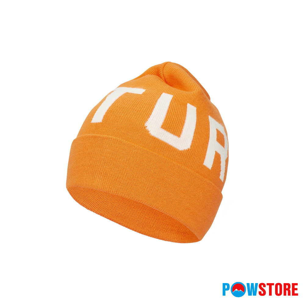 Beanie Picture Igor orange - 2018/2019