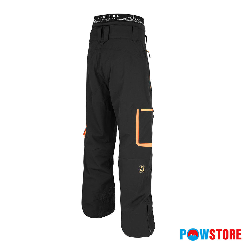 Snowboardhose Picture Track Pant - 2018/2019